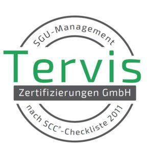https://www.atemschutzwerkstatt.eu/wp-content/uploads/2018/07/Batch_SCCp-300x300.jpg