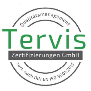 http://www.atemschutzwerkstatt.eu/wp-content/uploads/2018/08/9001-300x300.png