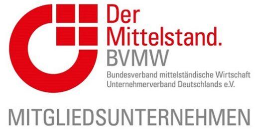 http://www.atemschutzwerkstatt.eu/wp-content/uploads/2018/11/BVMW-Mitgliedszeichen-positiv_custom-520x262.jpg